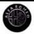 Alfa Romeo 660 грн.