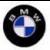 BMW 660 грн.