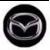 Mazda 660 грн.