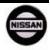 Nissan 660 грн.